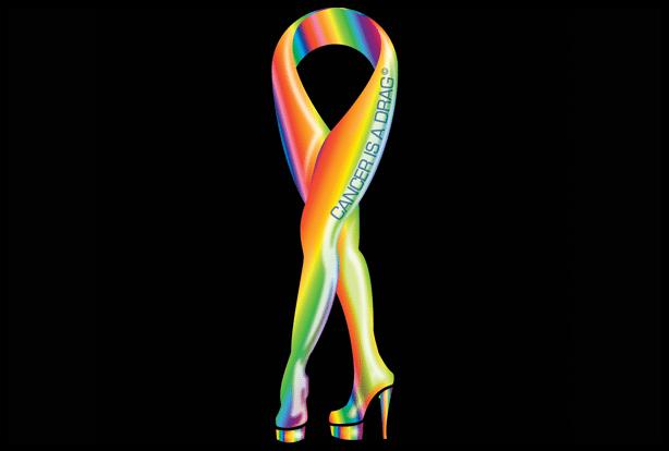 rainbow-6001