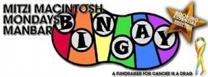 bingay-fundraiser
